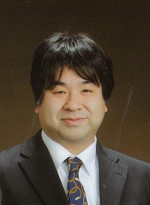 第54代会長 L 雨谷 廣実